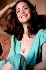Rose Byrne - Watch Movies Online