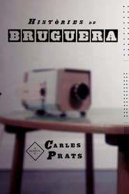 Històries de Bruguera (2013)