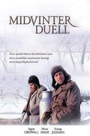 Midvinterduell (1983)