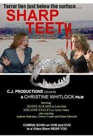 Sharp Teeth 2006