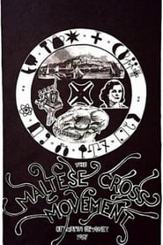 The Maltese Cross Movement