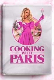 In cucina con Paris
