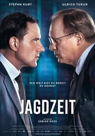 Jagdzeit : The Movie | Watch Movies Online