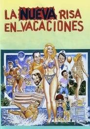 La nueva risa en vacaciones 1995
