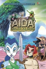 Aida of the Trees (2001)