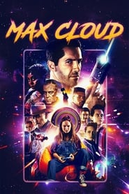 Max Cloud مترجم
