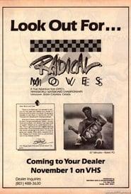 Radical Moves 1986