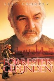 Forrester – Gefunden! (2000)