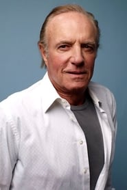 James Caan isTim Lockwood (voice)
