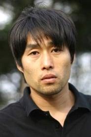 Jeong Mi-seong
