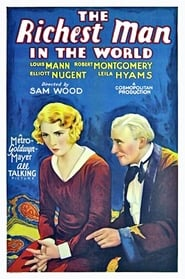 The Sins of the Children (1930)