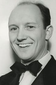 Ulrik Neumann