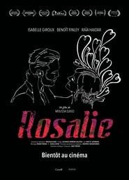 مشاهدة فيلم Rosalie مترجم