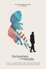 Somewhere in the Middle 2019