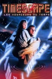 Timescape : Les Voyageurs du temps 1992