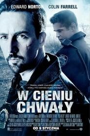 W cieniu chwały (2008) Online Cały Film CDA