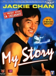Jackie Chan: My Story (1998)