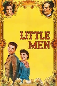 Little Men (1934)