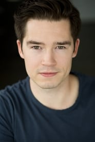 Cameron Paisley