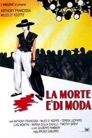 La morte è di moda (1989)