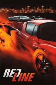 Redline: A velocidade sem limites
