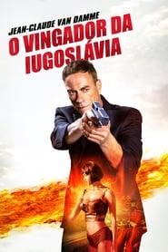O Vingador da Iugoslávia