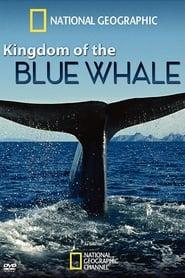 Kingdom of the Blue Whale (2009)