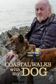 Coastal Walks with My Dog 2016