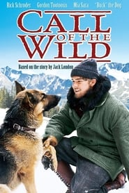 Call of the Wild (1993)