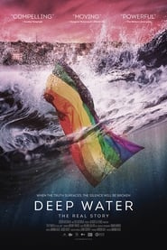 Deep Water: The Real Story