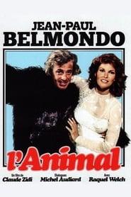 Animal – L'animal (1977)
