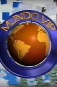 Poster Mundo VIP 1998