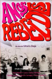 Anos Rebeldes 1992