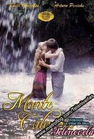 Monte Calvario 1986