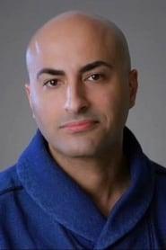 Mas peliculas con Slim Khezri