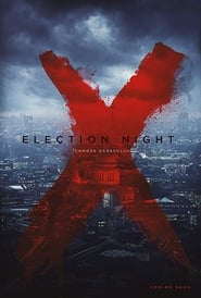 Election Night (2019) Online Cały Film Zalukaj Cda