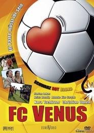 Imagen FC Venus