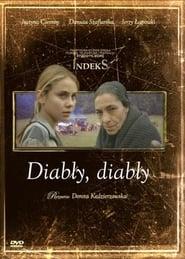 Diably, diably 1991