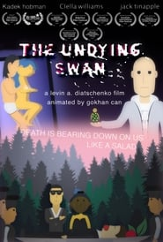 The Undying Swan [2019]