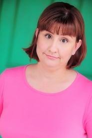 Profil de Pam Cook