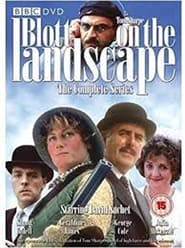 Blott on the Landscape (1985)
