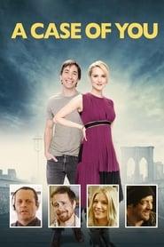 A te eseted online magyarul videa teljes filmek letöltés 4k dvd 2013