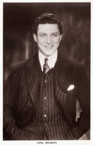Prince of Arcadia 1933