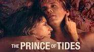 EUROPESE OMROEP   The Prince of Tides