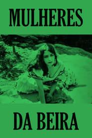 Mulheres da Beira 1923