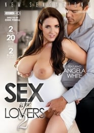 Sex is for Lovers 2