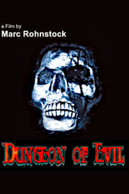 Dungeon of Evil 2005