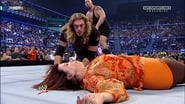 WWE SmackDown Season 10 Episode 12 : March 21, 2008