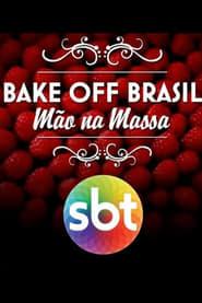 Bake Off Brasil: Mão na Massa 2015