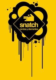 Snatch: Cerdos y diamantes (2000)